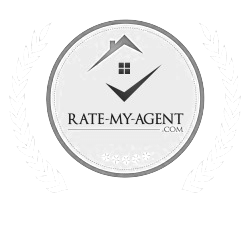 Rate my Agent - Regina Realtor®