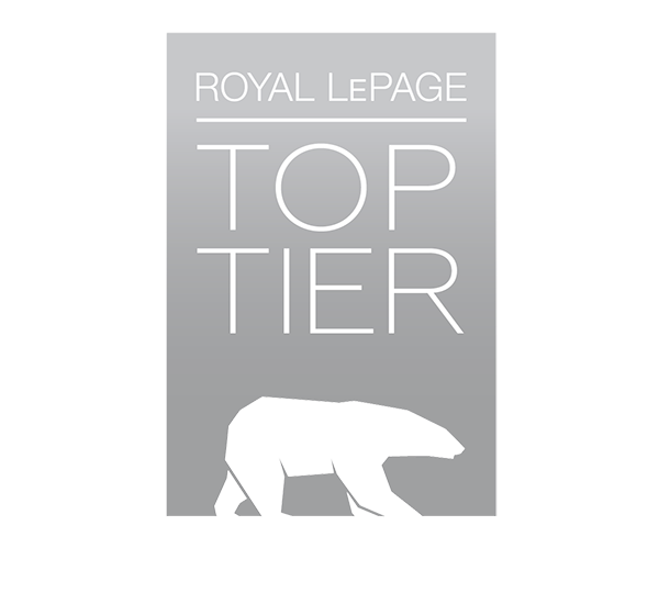 Royal Lepage Regina Top Tier Realtor®