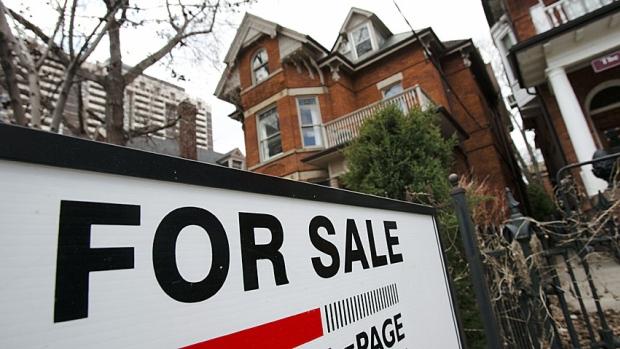 House for Sale Regina