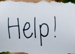 tipthumb-large-help