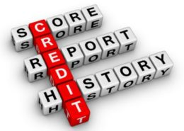 check-credit-before-buying-home-612x281