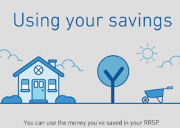 Buying Home with RRSP