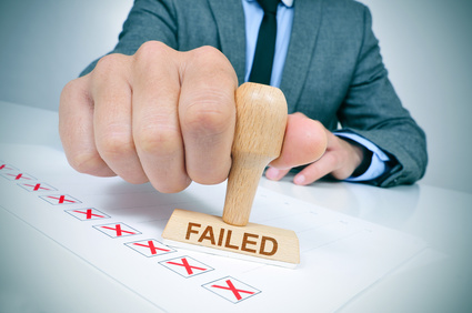 4.64% Mortgage Stress Test