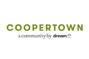 Coopertown-Regina-Saskatchewan