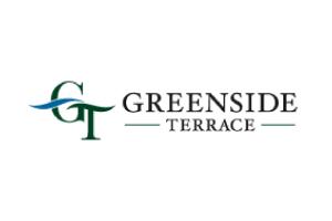 Greenside Terrace Regina Saskatchewan