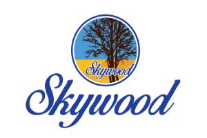 Skywood Regina Saskatchewan
