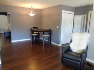 3814 GORDON ROAD, Regina